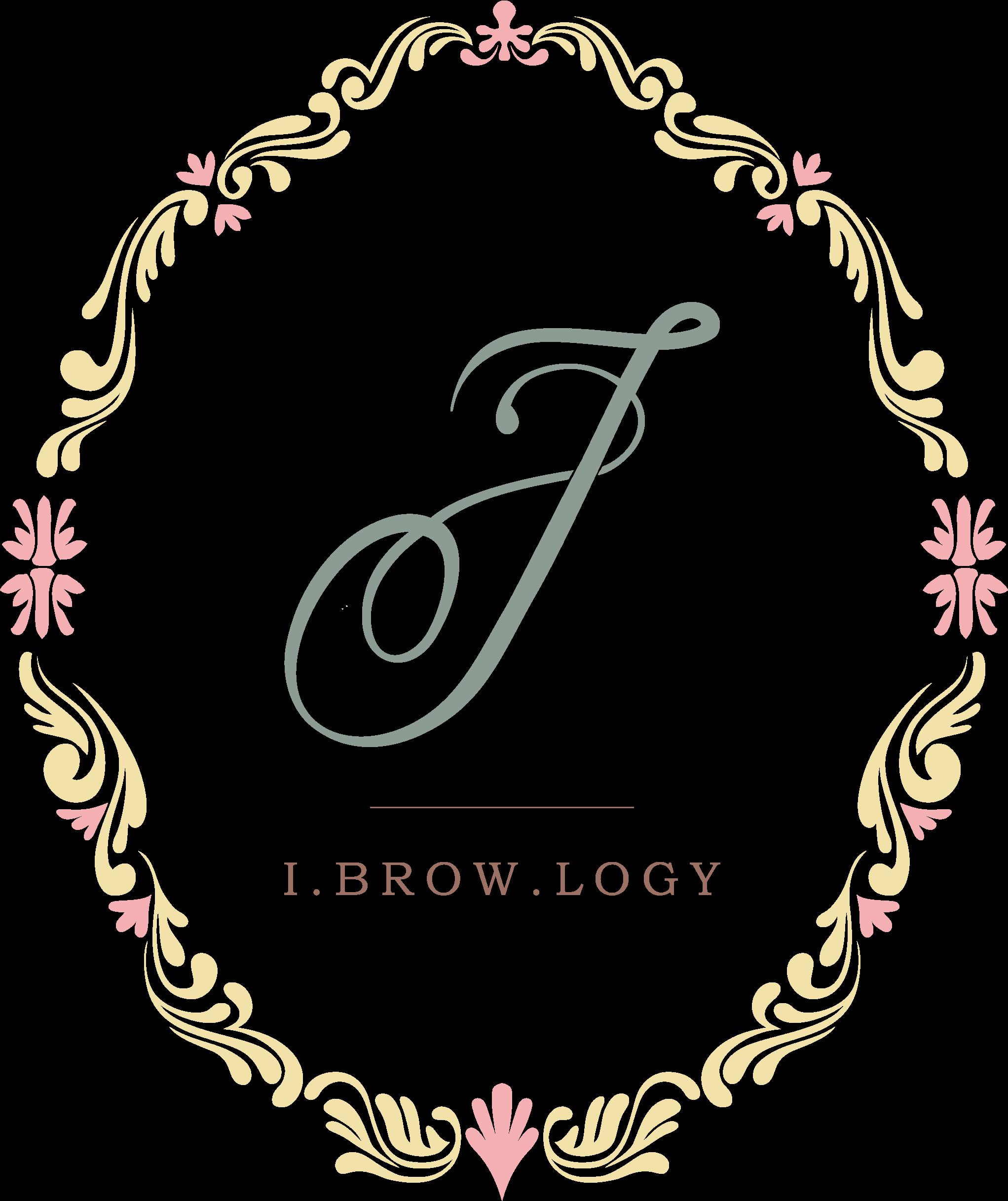 I.BROW.LOGY