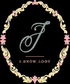 Logo I brow Logy FINAL.png